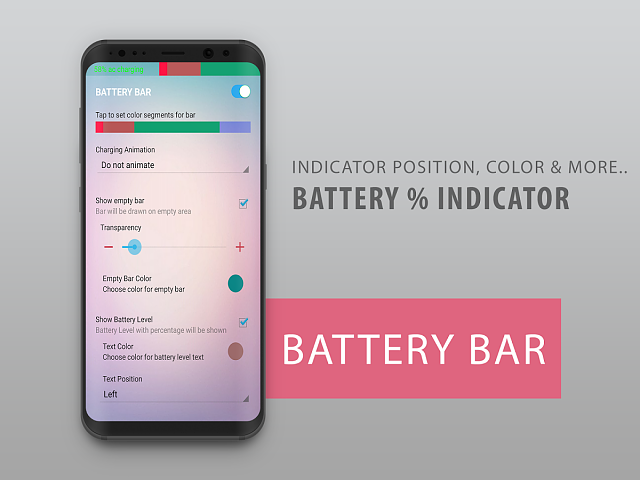 [App]Battery Bar, Turns checking your phone's battery into a colorful experience-battery-bar-5.png