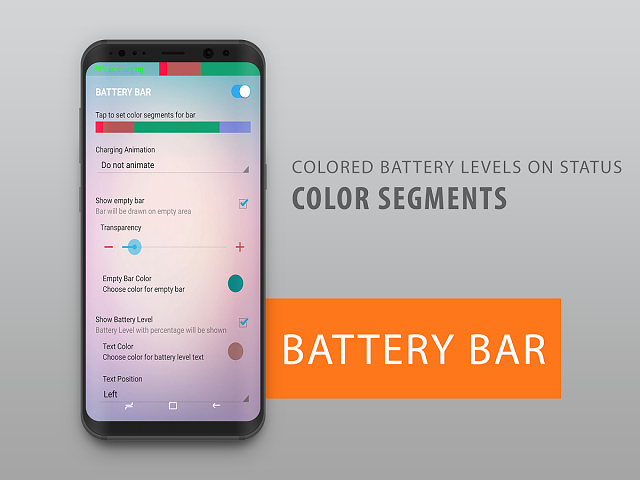 [App]Battery Bar, Turns checking your phone's battery into a colorful experience-battery-bar-6.png