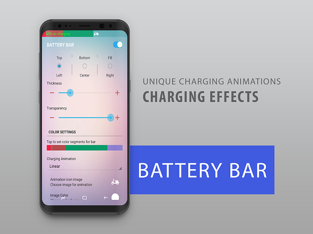 [App]Battery Bar, Turns checking your phone's battery into a colorful experience-battery-bar-7.png