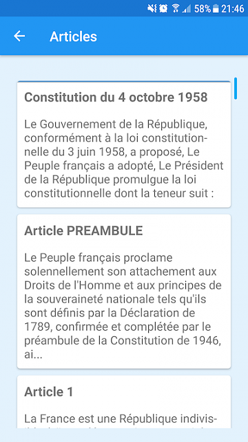 [App] [4.0+] Discover the French Constitution-articles_en.png