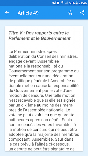 [App] [4.0+] Discover the French Constitution-article_en.png