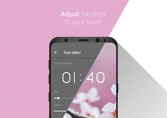 [WIDGET][5.0+] Seven Time - Resizable Clock-news-07-07.png