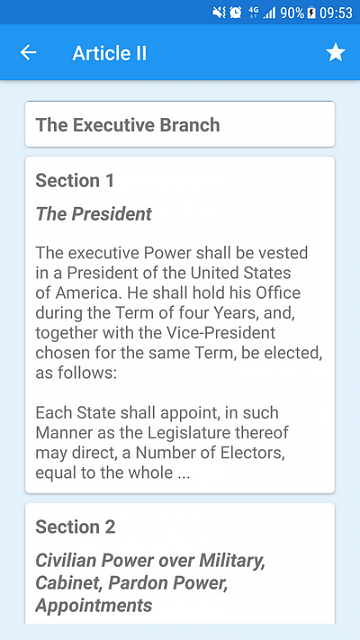 [App] [4.0+] Discover the Constitution of the United States-article_en.png