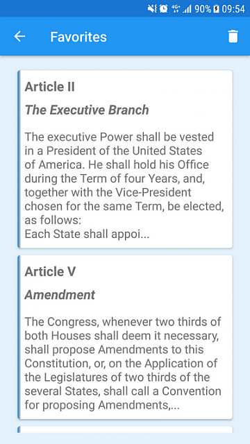 [App] [4.0+] Discover the Constitution of the United States-favorites_en.png