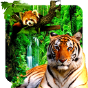 3D animals parallax Live wallpapers-ic_launcher_ap_free_128.png