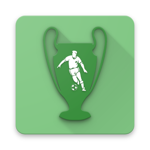 [App] [4.0+] UEFA Champions League 2017/2018-icon_512.png