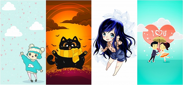 My Halloween Wallpapers :P-cute.jpg