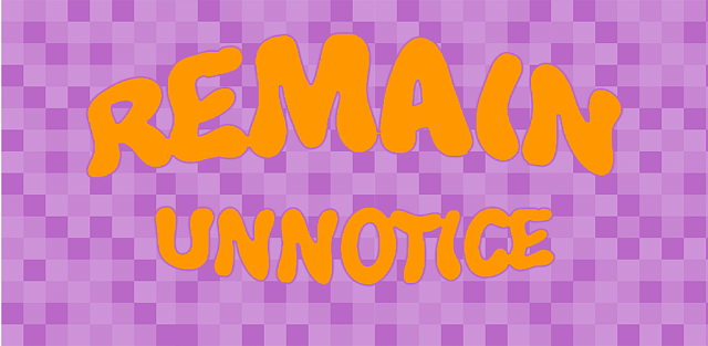 [FREE GAME] | Remain Unnotice-prewiev.png