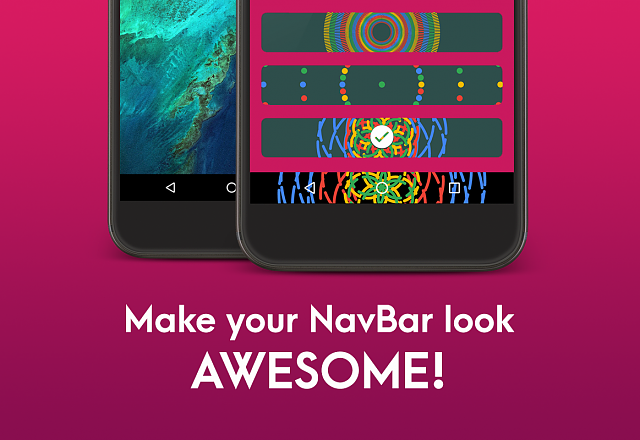 Navbar Animations - adds custom animations to navigation bar without root-1.png