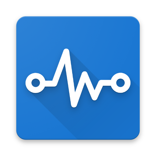 App] [4 0+] Frequency Generator - Android Forums at