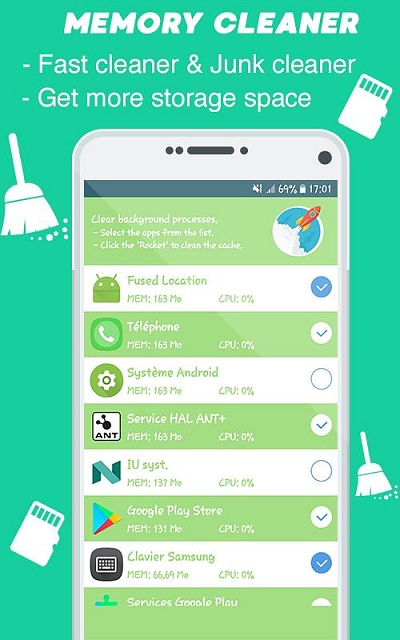 Good application ''ANDROID'' and effective in maintaining battery life-585203361.jpg