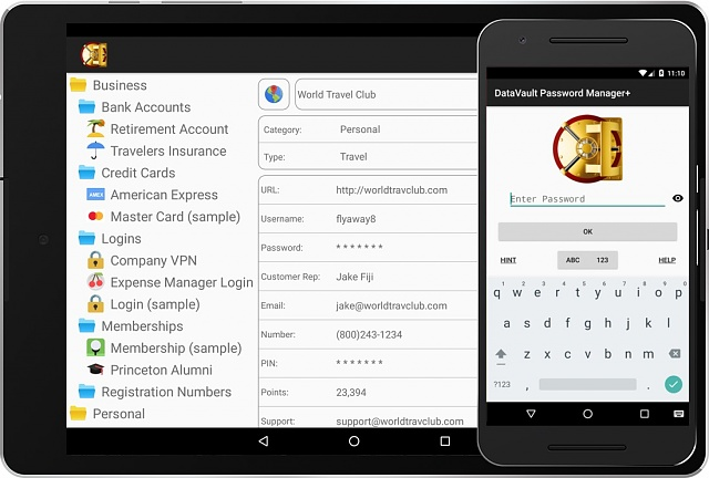 DataVault Password Manager for Android Version 6-dva61-phone-tablet.jpg