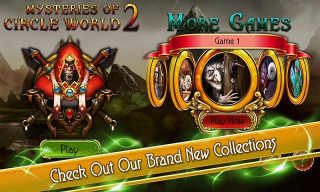 Mysteries Of Circle World 2 - Puzzle Escape-12.png