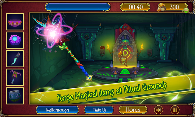 Mysteries Of Circle World 2 - Puzzle Escape-16.png