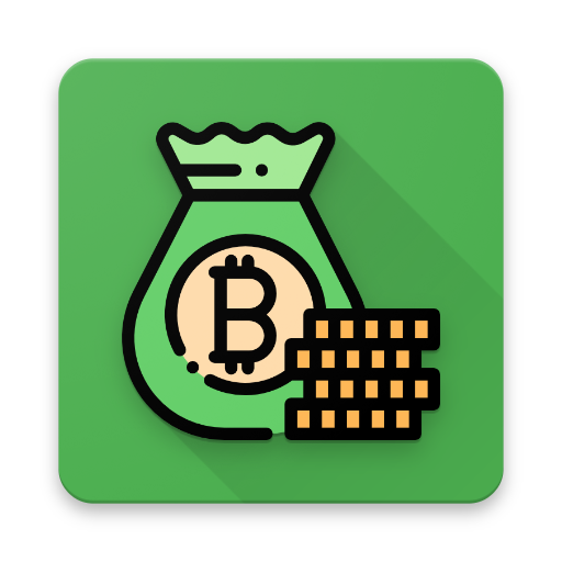 [App] [4.0+] Crypto Coins Watcher-web_hi_res_512.png