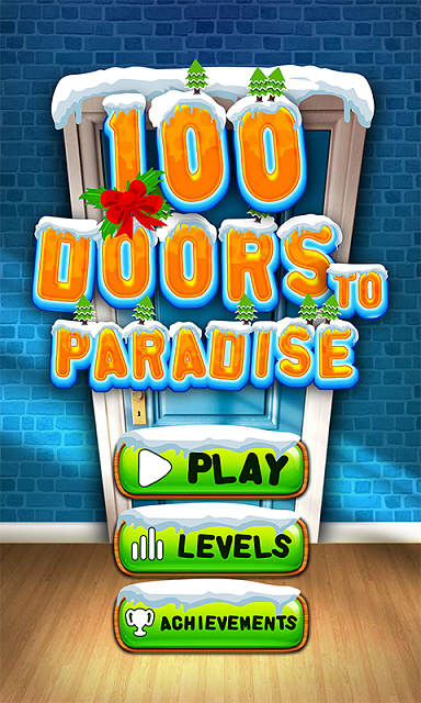 100 Doors to Paradise - Room Escape-11.png