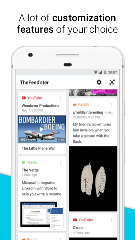 [App] [4.1+] Feedster - News aggregator with smart features-artboard-copy-34.png