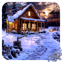 [FREE][2.3+] Winter Holiday-0.png