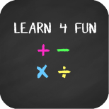 [APP] Learn 4 Fun - Math Exercises-app_icon_hires_small.png