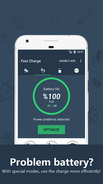 [free][promotion code] fast charge & battery saver-4.png