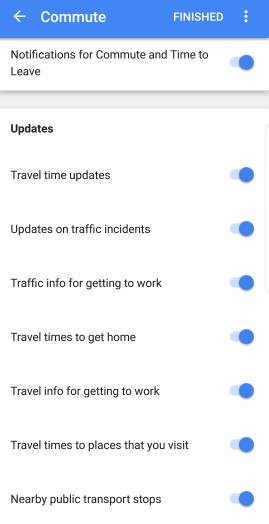How can I set up traffic alerts for a commute with Google Maps ... Google Maps Set Home on google earth oahu, google earth street view, tomtom home maps, google home page design, google home plans, google home work, search maps, google earth dead body,