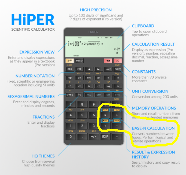 Multi-function calculator-capture.png