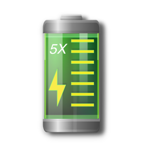 [App] [4.0+] Battery Saver 5X-web_hi_res_512.png