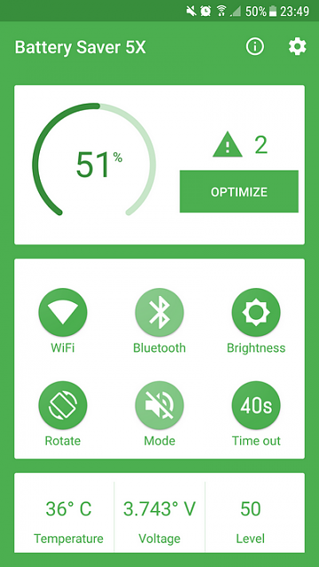 [App] [4.0+] Battery Saver 5X-main_en.png