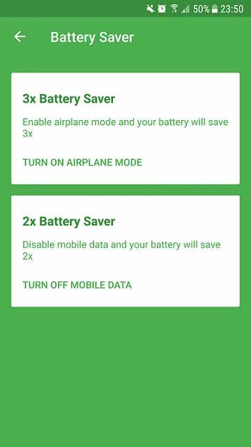 [App] [4.0+] Battery Saver 5X-tips_en.png