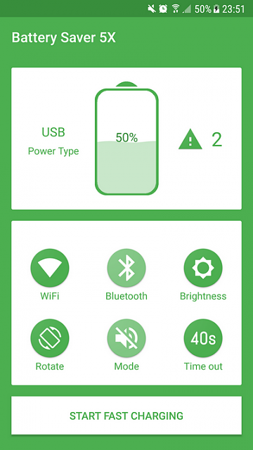 [App] [4.0+] Battery Saver 5X-fast_charge_en.png