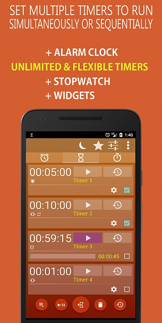 [ANDROID][APP] [FREE] Alarm Clock Millenium Free - Highly customizable +500.000 downloads-en-2.jpg