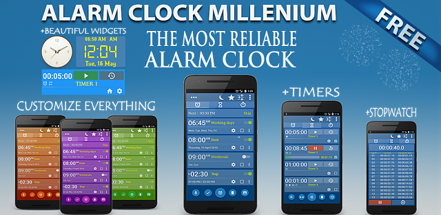 [ANDROID][APP] [FREE] Alarm Clock Millenium Free - Highly customizable +500.000 downloads-feature-alarm-clock.png