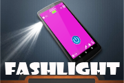 [APP][2.3+] Torch Wave Flashlight FREE -New App 1.0-flashlight-promo-graphic.png