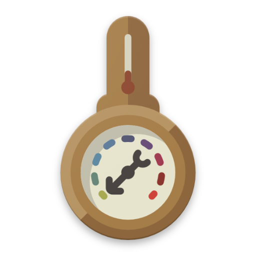 [App] [4.0+] Transform your device in a real Barometer with My Barometer-web_hi_res_512.png