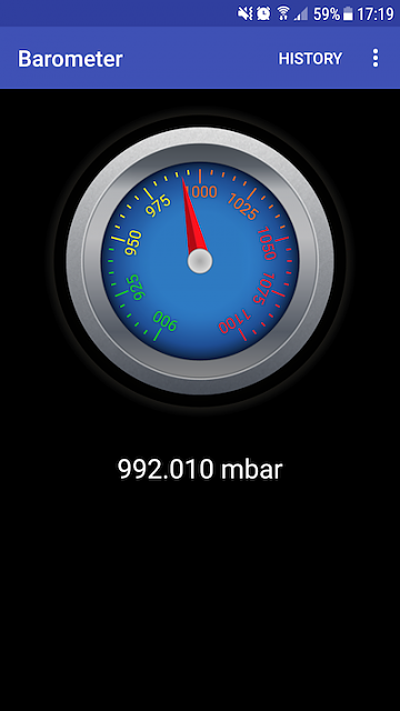[App] [4.0+] Transform your device in a real Barometer with My Barometer-main1_en.png