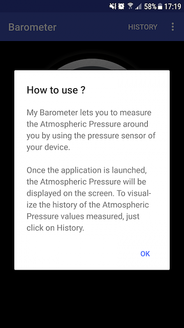 [App] [4.0+] Transform your device in a real Barometer with My Barometer-main2_en.png