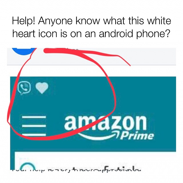 What app is a solid white heart notification from?-c3c4c4e1-5ca4-45c5-a25d-e934dbcd7492.jpeg