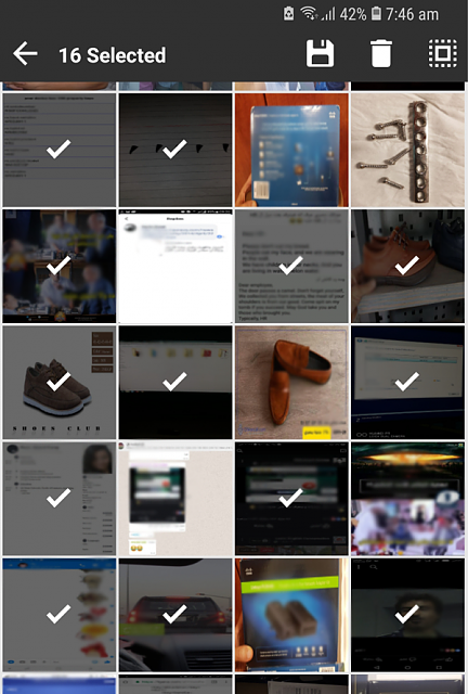 [APP] Image Recovery ,Manage thumbnails, Free up space-4.png