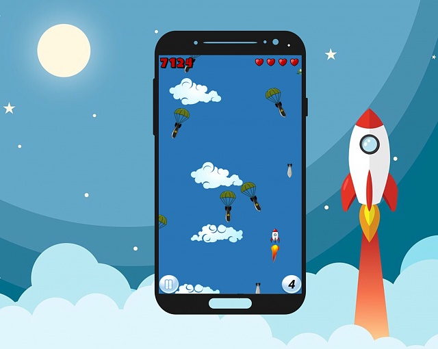 [FREE][GAME] My first android arcade game: To The Moon Xtreme-37f27746-4413-4a17-8595-f4b379fc9830.jpg