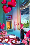 <Free> MyScreen Live 3D Wallpaper [Personalization]-valentine-day.png