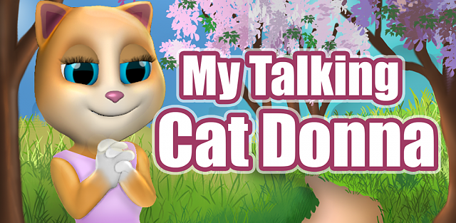 My Talking Cat Donna-3.png