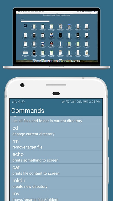 [FREE][APP] Wi-File Manager-icon.jpg