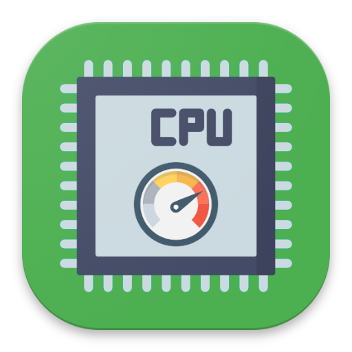 [App] CPU Benchmark : Measure the power of your Android device-web_hi_res_512.png