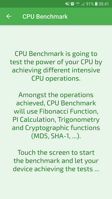 [App] CPU Benchmark : Measure the power of your Android device-benchmark_en.png