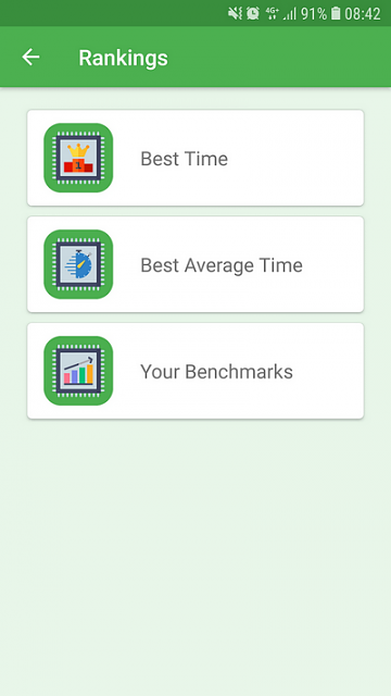[App] CPU Benchmark : Measure the power of your Android device-rankings_en.png