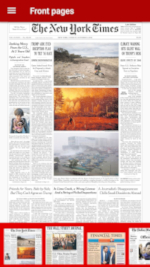 Front pages of 100+ newspapers, for free!-1mini.jpg