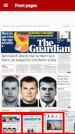 Front pages of 100+ newspapers, for free!-2mini.jpg