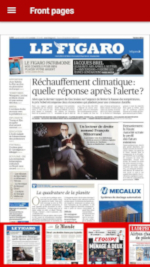 Front pages of 100+ newspapers, for free!-3mini.jpg