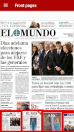 Front pages of 100+ newspapers, for free!-4mini.jpg
