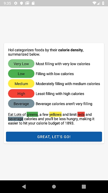 Hol - Weight Loss & Hunger Calorie Counter-device-2019-03-09-213514.jpg